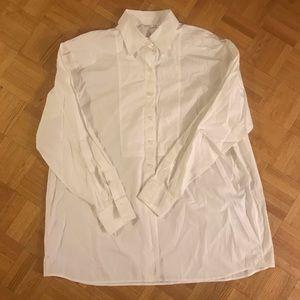 BNWT Celine shirt size 42